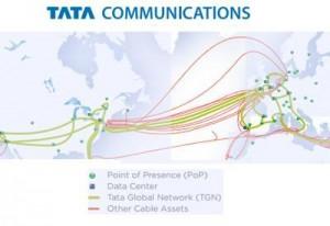 100G-Tata-Communication