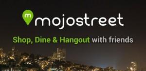 Mojostreet-Android