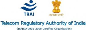 TRAI issues recommendations on terms and conditions of unified license