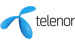 After SSTL, Telenor Wants Further Price Cut of Spectrum in March Auction