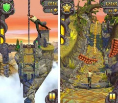 Temple-Run-2-for-iOS1