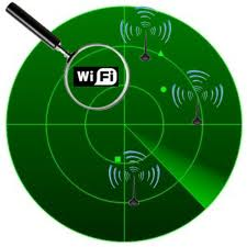 Wireless Network Watcher 1.57 Software To Prevent People Enter Into Your Network