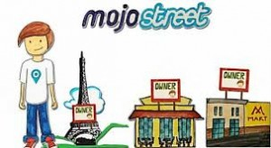 Now Find Nearby Resturants, Cinema Halls, Shopping Malls In Quick Time With Mojostreet App