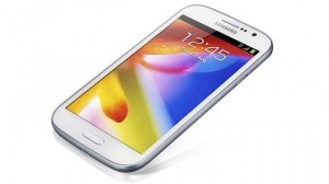 Samsung Galaxy Grand Duos: A Specifications Review