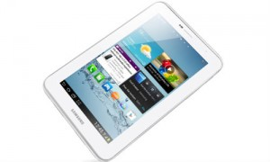 samsung-tab2-311announced-in-india-at-rs13900