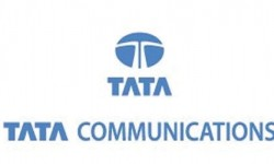 Tata Communications Brings 100 Gbps Connectivity Carriers & Enterprises Across US & Europe