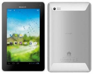 Huawei MediaPad 7 Lite Latest Price in India