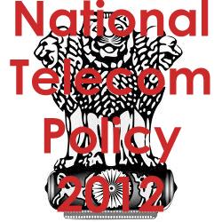 NTP-2012