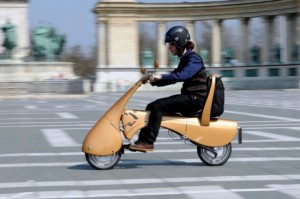 foldable-moveo-scooter