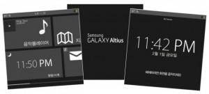 galaxy-altius-watch