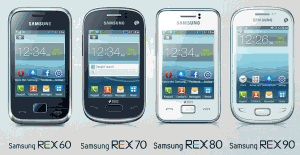 samsung-rex-series-handset-india