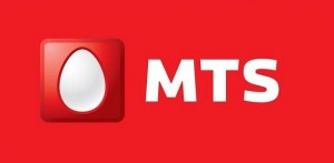 Local & STD Packs to be launched by MTS in Kolkata & West-Bengal Circle