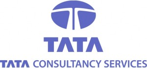 $43 million contract has be wonned by TCS