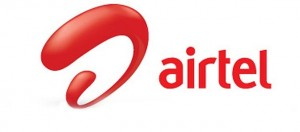 Voice & Data Network Service reaches in Kargil by Bharti Airtel