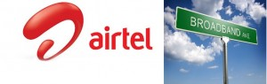 40 Mbps Ultrasonic broadband service launched by Airtel in Hyderabad