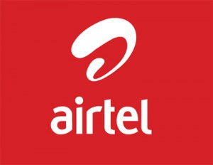 DoT Fines Rs 350cr on Airtel, Asked to Stop 3G Roaming Services in 7 Circles