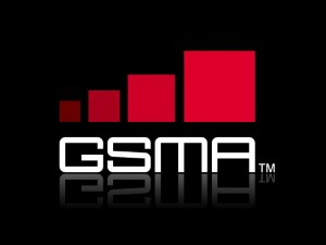GSMA wants Indian Govt. to cut reserve spectrum prices