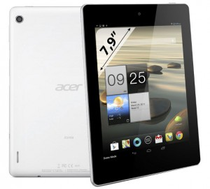 Acer-Iconia-A1-8102