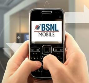 BSNL Reduces Free Data in 2G Mobile Internet – GPRS Packs