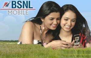 BSNL Launches Two New Prepaid SMS Packs for Tamilnadu Circle
