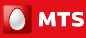 MTS India ARPU for Q4 & FY 2012 increased by 2% to Rs 79