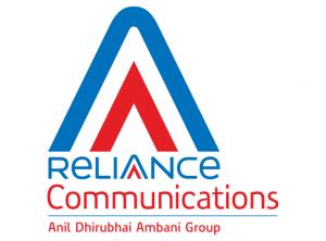 Hawk named Submarine cable system has been integrated with Reliance Globalcom network
