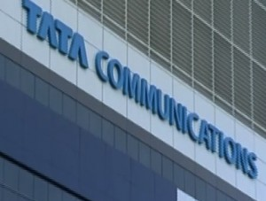 Tata Communications signs $20 million pact with Mott MacDonald