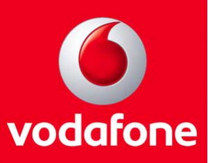 Vodafone India Launches Mobile Internet 'One Time Trial Packs' at Price as Low as Rs.25