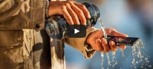 Water-proof-mobiles