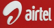 Airtel not to add new 3G subscribers in 7 circles
