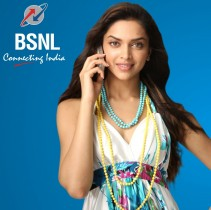 BSNL 2G Data, SMS Combo Packs has been launched