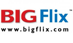 Free Subscription offers from Bigflix apps in selected Nokia Handsets