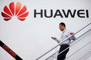 4G Network soon to be deployed by Huawei in New Zealand