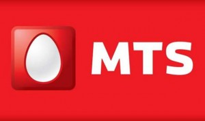 Telco Operations are shutting down in UP East Circle by MTS