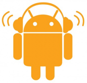music-player-apps-for-android