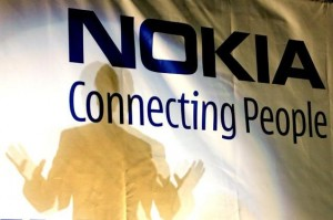 Nokia's 2000 crore rupees I-T notice has been granted by Delhi HC