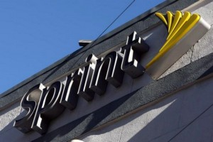 Sprint to roll out LTE in 21 new markets
