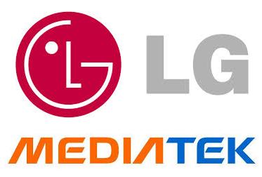 LG-Media-Tek