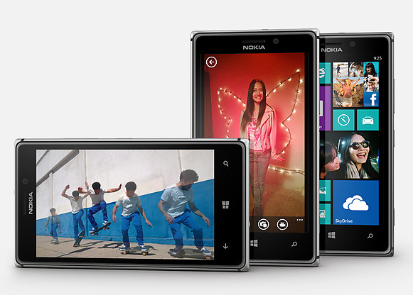 Nokia-Lumia-925-review