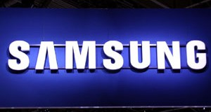 Samsung testing the Galaxy Note III in three screen sizes?