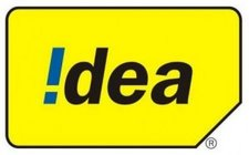 Idea Cellular Kolkata Introduces STV6, Local Call to Any Network 30p