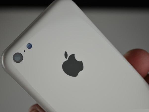 iphone5C-3