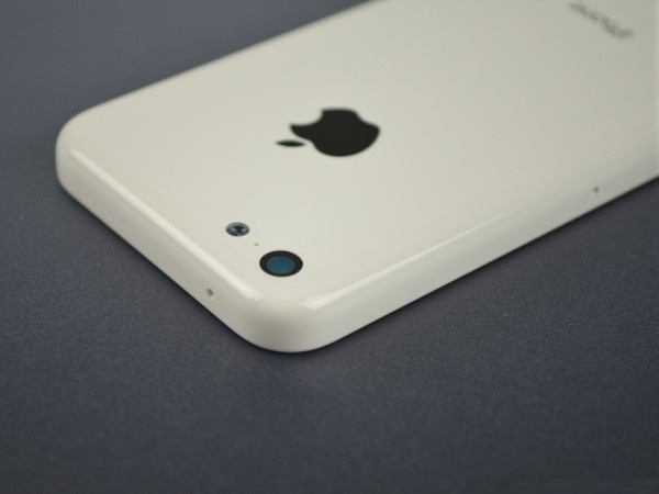 iphone5C-4