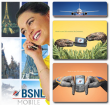 BSNL Revises ISD Packs, Slashes International Tariffs by Over 75%