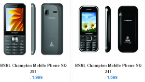 BSNL-Champion-Apna-Phone-SQ-241-and-Apna-Phone-SQ-281