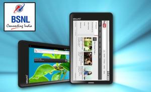 BSNL-Datawind-Ubislate-Tablets