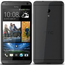 HTC Desire 700 Dual Sim launched in India for Rs 33,050