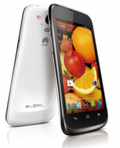Huawei-Ascend-P1-LTE-launched-in-India-with-Airtel