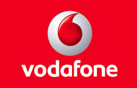 Vodafone gets Rs 3700 crore tax bill from income tax department