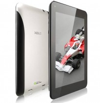 XOLO Launches 7-inch Android Tablet -XOLO Play Tegra Note